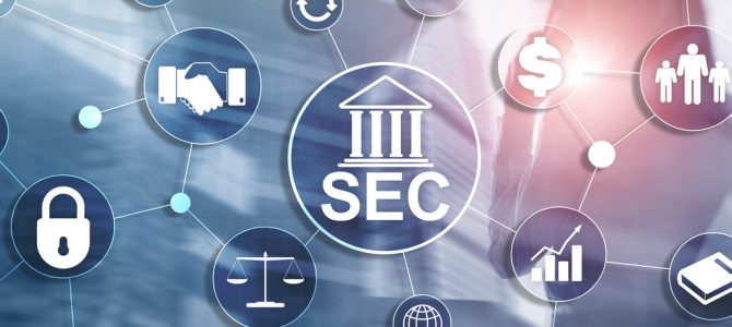 What Does SEC Say About Investor Broker Relationship?